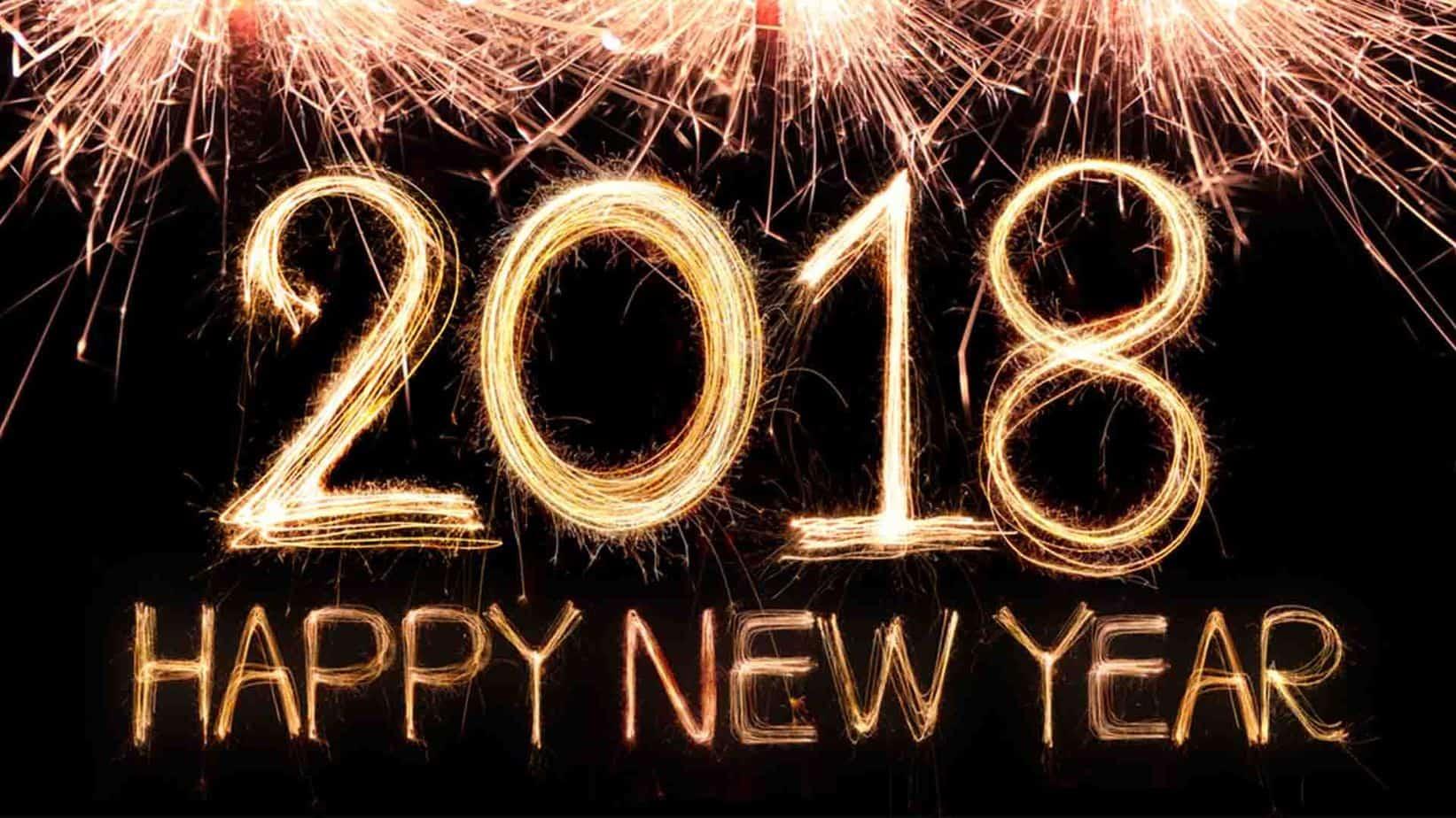 Happy-New-Year2018