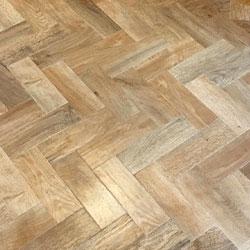 click-down-vinyl-plank-flooring