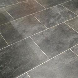 glue-down-vinyl-tile-flooring