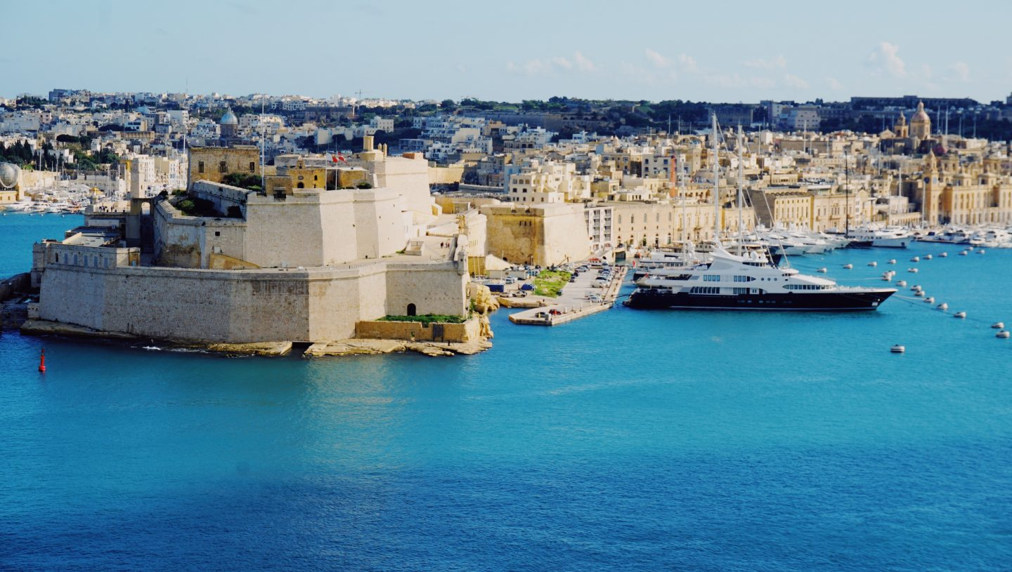 10 Tips for a Magical Malta Holiday